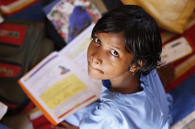 L'aide aux devoirs en réponse aux difficultés scolaires