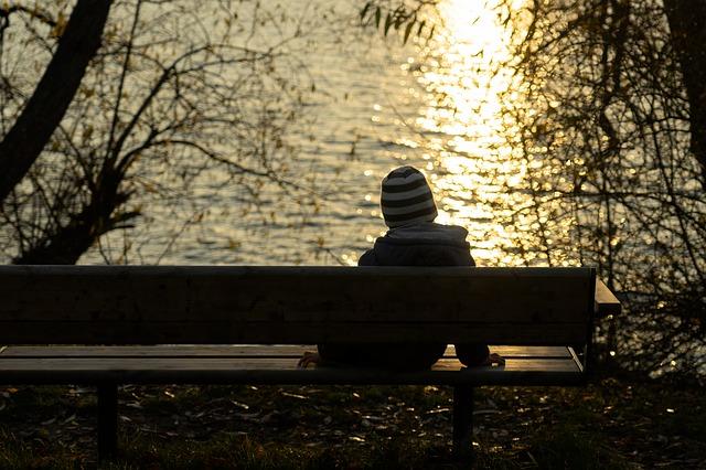 Du bien-être à l'épanouissement…  Êtes-vous prêt au changement ?